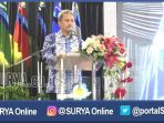 surabaya-rektor-its-joni-hermana_20170308_193931.jpg