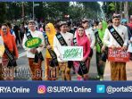 surabaya-roadshow-paguyuban-cak-dan-ning_20170402_173850.jpg