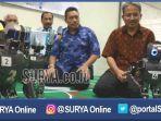 surabaya-robot-its-ikuti-lomba_20161121_203813.jpg