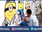 surabaya-smpn-12-gambar-mural_20170119_200605.jpg