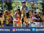 surabaya-taman-flora-wonorejo-rungkut_20170119_213430.jpg