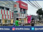 surabaya-transmart-rungkut_20170217_210657.jpg