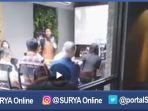 surabaya-workshop-bikin-kopi-bersama-pakar_20170113_000950.jpg