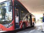 suroboyo-bus-2422021.jpg