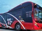 suroboyo-bus-anyar.jpg