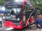 suroboyo-bus-di-puabaya_20180409_215459.jpg