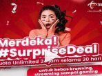 surprisedeal-telkomsel-promo-internet-murah-unlimited.jpg