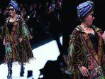 susi-pudjiastuti-saat-tampil-di-jakarta-fashion-week_20181024_130411.jpg