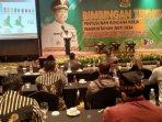 sustainable-development-goals-sdgs-di-banyuwangi.jpg