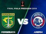 susunan-pemain-persebaya-surabaya-vs-arema-fc-live-streaming-di-indosiar-kick-off-1530-wib.jpg