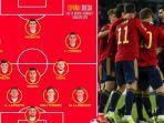 susunan-pemain-spanyol-vs-swedia.jpg