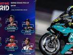 susunan-pembalap-dan-link-live-streaming-motogp-qatar-2021.jpg