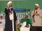 syekh-afifuddin-al-jailani_20180418_190023.jpg