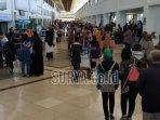 t1-bandara-internasional-juanda-sidoarjo-sabtu-862019.jpg