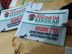 tabloid-indonesia-barokah-tersebar-di-malang-raya.jpg
