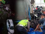 tabrakan-bus-sugeng-rahayu-vs-truk-gas.jpg