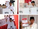 tak-ada-lagi-relawan-01-jokowi-dan-pendukung-02-prabowo-yang-ada-03-untuk-indonesia.jpg