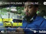 taksi-online_20180310_001355.jpg