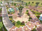 taman-di-kota-surabaya-ini-dilengkapi-jogging-track-melayang.jpg
