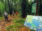 taman-nasional-alas-purwo-telah-ditetapkan-sebagai-geopark-nasional.jpg