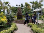 taman-wisata-cengkok-di-desa-cengkok-kecamatan-ngonggot-kabupaten-nganjuk.jpg