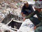 tambang-emas-ilegal-di-gunung-manggar-jember_20180920_212100.jpg