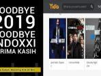 tampilan-situs-indoxxi-hari-ini-1-januari-2020-begini-cara-nonton-film-gratis-melalui-hp-android.jpg