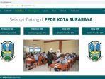 tampilan-situs-ppdb-sma-dan-smk-kota-surabaya.jpg