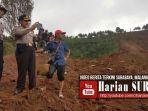 tanah-longsor-dusun-tangkil-desa-banaran-kecamatan-pungkul-ponorogo_20170401_221451.jpg