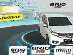 tangkapan-layar-brio-virtual-drift-challenge-bvdc-2.jpg