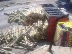 tangkapan-layar-video-truk-terguling-di-kabupaten-lumajang.jpg