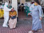 tantangan-ibu-hamil-di-tengah-pandemi.jpg