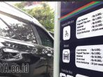 tarif-parkir-stasiun-gubeng_20170717_213529.jpg