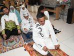 tata-cara-shalat-tarawih-sendiri-di-rumah-lengkap-doa-kamilin-jelang-akhir-ramadhan-1441-h.jpg