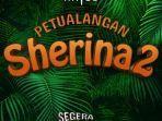 teaser-petualangan-sherina-2.jpg