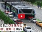 teb-bus-baru-yang-segera-dioperasikan-di-tiongkok_20160602_104541.jpg