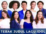 tebak-judul-lagu-indonesian-idol-2021-malam-ini-senin-15-februari.jpg