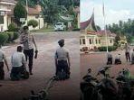 telanjur-viral-video-perwira-polisi-pukuli-3-bintara-polisi-polda-ungkap-kondisi-pelaku-korban.jpg