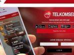 telkomsel-kali-ini-tawarkan-paket-internet-gratis-hingga-40gb.jpg