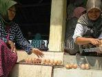 telur-busuk-program-bpnt-di-desa-morosunggingan-kecamatan-peterongan-jombang.jpg