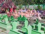 tempat-pemakaman-umum-tpu-dicat-warna-warni.jpg