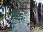 tempat-wisata-alam-di-tuban.jpg
