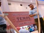 tempe-500-meter_20180118_214410.jpg