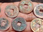temuan-koin-kuno-di-lamongan-892021.jpg