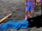 temuan-mayat-di-pantai-talangsari-gumukmas.jpg