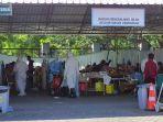 tenda-darurat-di-rsud-dr-harjono-ponorogo-3172021.jpg