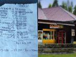 terlanjur-viral-di-facebook-begini-klarifikasi-restoran-elios-di-samosir-soal-patok-harga-selangit.jpg