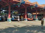 terminal-bayuangga-kota-probolinggo.jpg