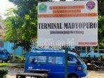 terminal-madyopuro-kota-malang.jpg