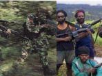 teror-kkb-papua-berlanjut-meski-digempur-50-prajurit-rpkad-sarwo-edhie-wibowo-pakai-strategi-khusus.jpg